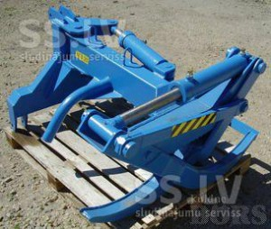 agriculture-agricultural-machinery-pickups-0-2.800